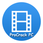 bandicut-crack-6967644