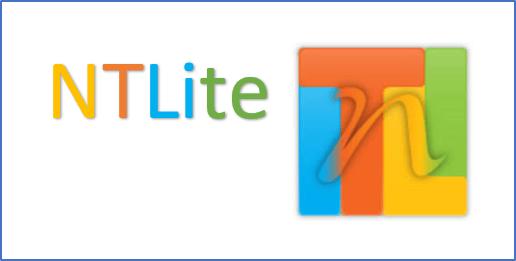 NTLite 2.3.0.8396 Crack & License Key Dowloanad [2022]