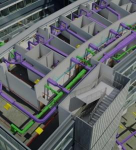ingenieria-instalaciones-BIM