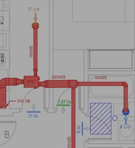ingenieria-instalaciones