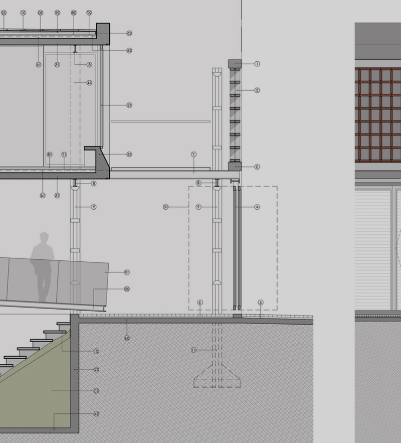 proyectos-ejecucion-arquitectos-ingenieros