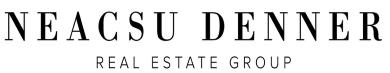 Neascu Edited Logo