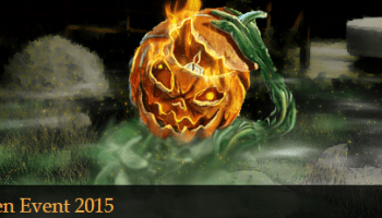 Forge of Empire Halloween Event tasks and tips, 2017 ...