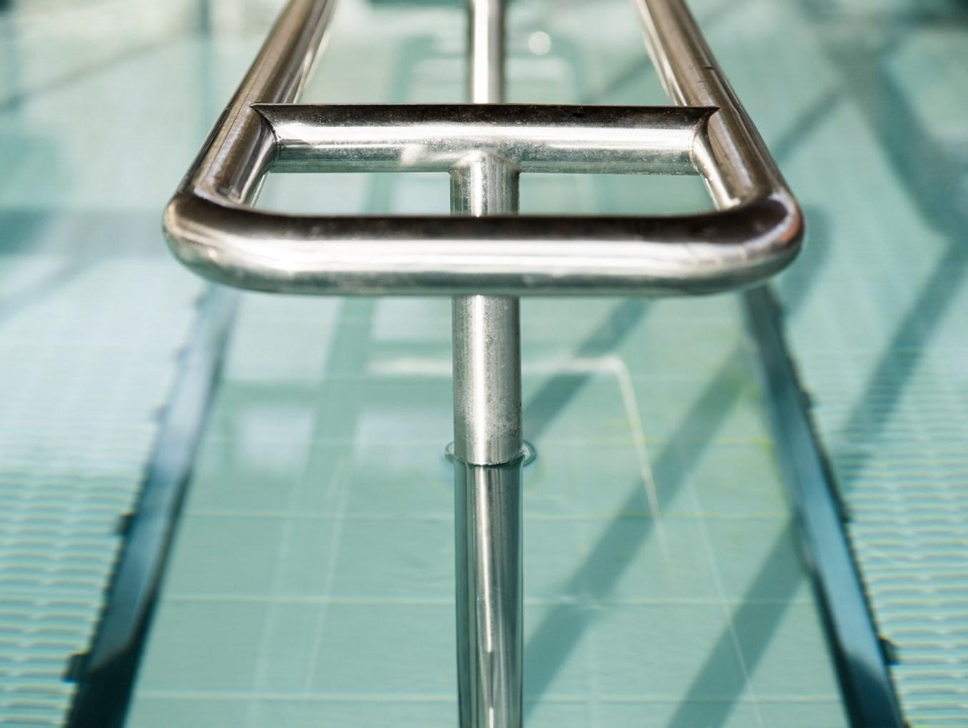 Las aguas mineromedicinales sulfuradas mejoran la calidad de vida de personas con artrosis