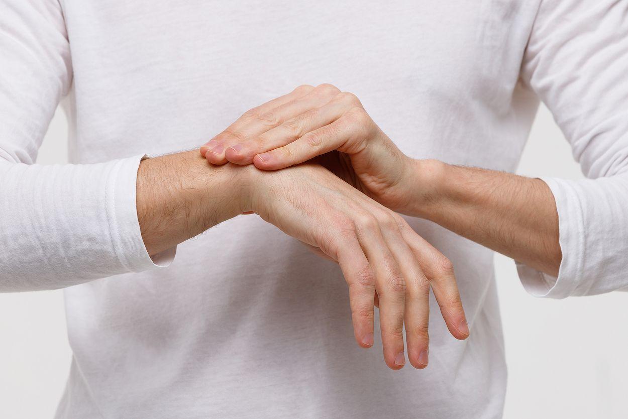 Balneoterapia para la artrosis: una revisión científica