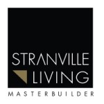 stranville-living-lethbridge