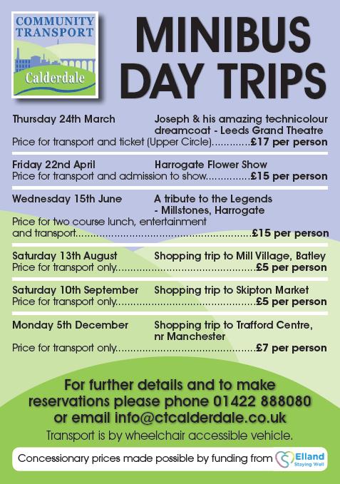 ct-calderdale-minibus-day-trips1