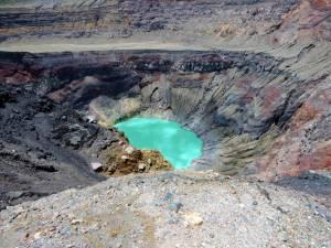 DSCN3787 crater lake