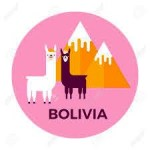 Bolivia thumb