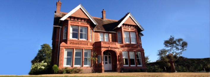 Highfield, Battenhall, Worcester