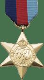 1939/45 Star