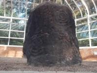 Calderstones Spiral