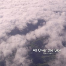 All Over the Sky