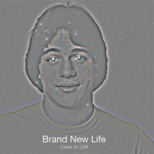 Brand New Life (cover)