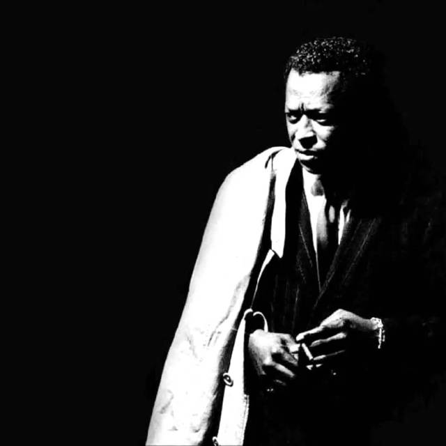 Miles Davis and the Profundity of Pause