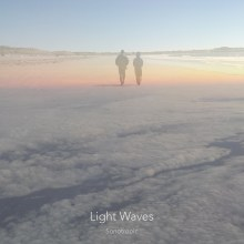 Light Waves - Sonotropic