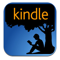 Blackbeard's Lost Treasure is on Amazon's Kindle! Order here