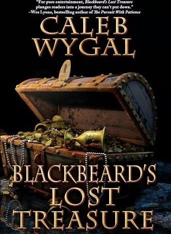 Preorder Blackbeard's Lost Treasure and save!