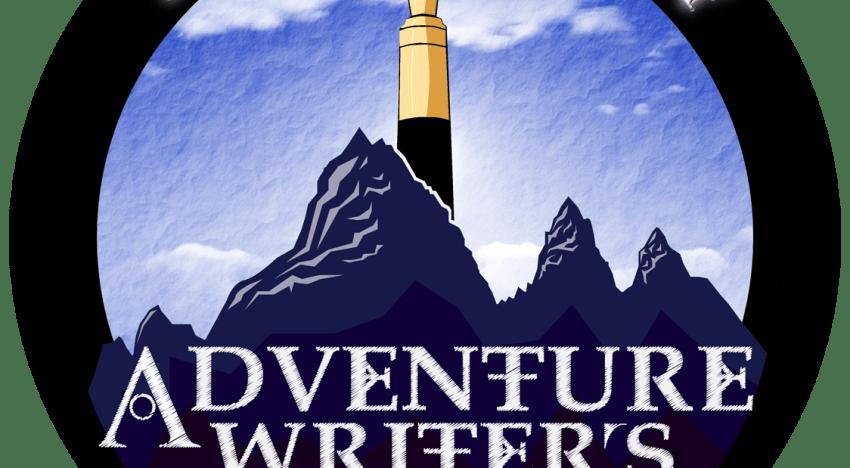 BLACKBEARD'S LOST TREASURE named a Semi-Finalist in the 2016 Adventure Writer's Competition
