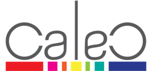 Logo-CALEC.png?resize=300%2C140&ssl=1