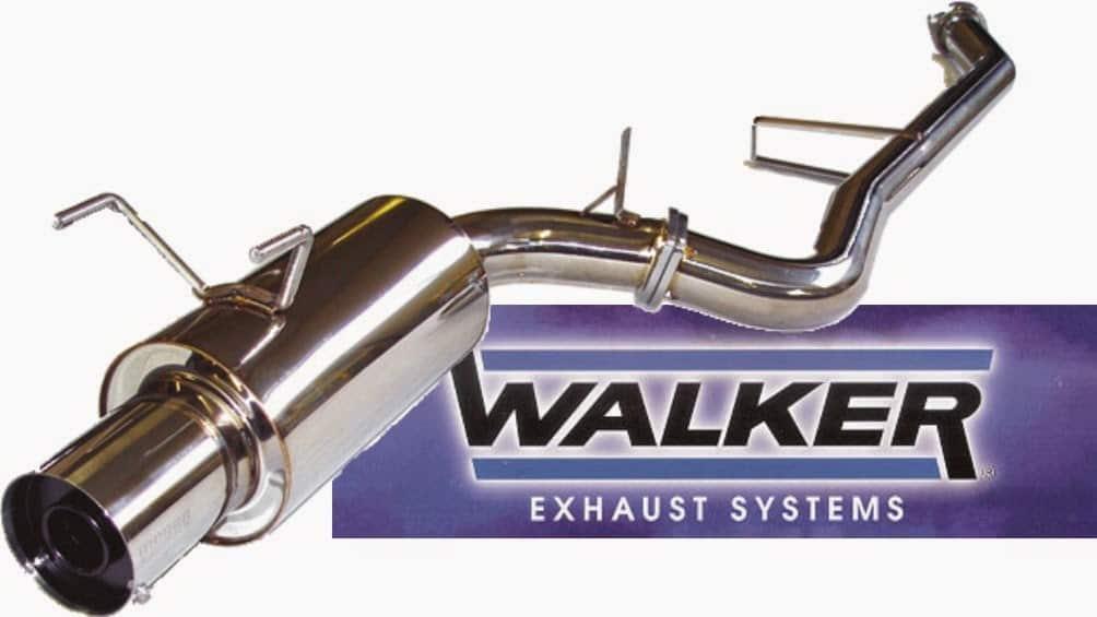 exhaust-walker-high-quality-1004x565