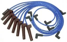 wires8-281x179
