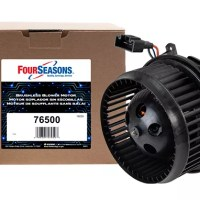 Four Seasons Climate Control Parts