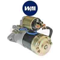 WAI Parts