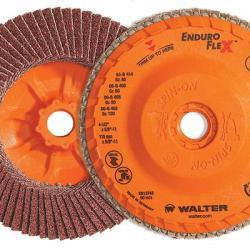 WALTER Enduro-Flex-2