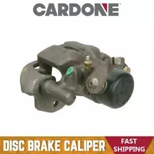 cardone disc brake caliper