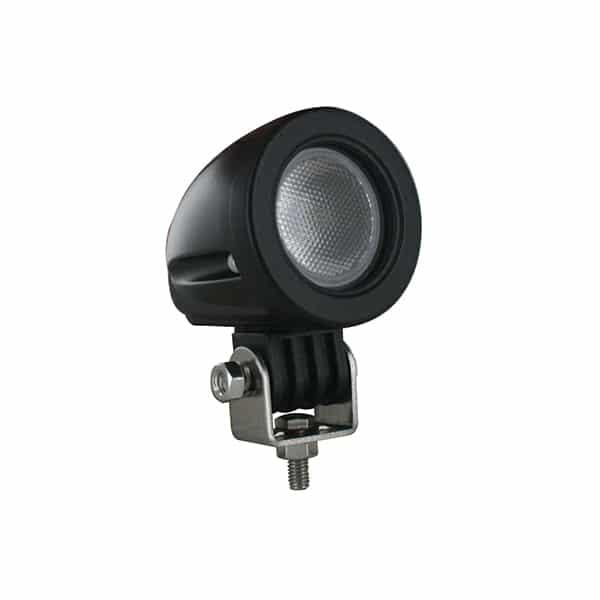 megalumen mini tractor utility lamp
