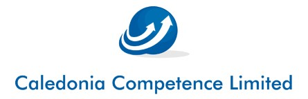 Competence Assurance consultancy