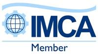IMCA Member