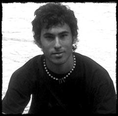 Jhonny Picossi