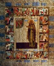 https://i1.wp.com/calendar-ortodox.ro/luna/aprilie/22-teodor-sicheotul.jpg?resize=173%2C212