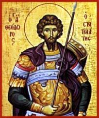 https://i1.wp.com/calendar-ortodox.ro/luna/iunie/0806_teodor-stratilat.jpg