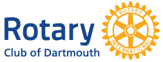 Dartmouth Rotary - eBoards