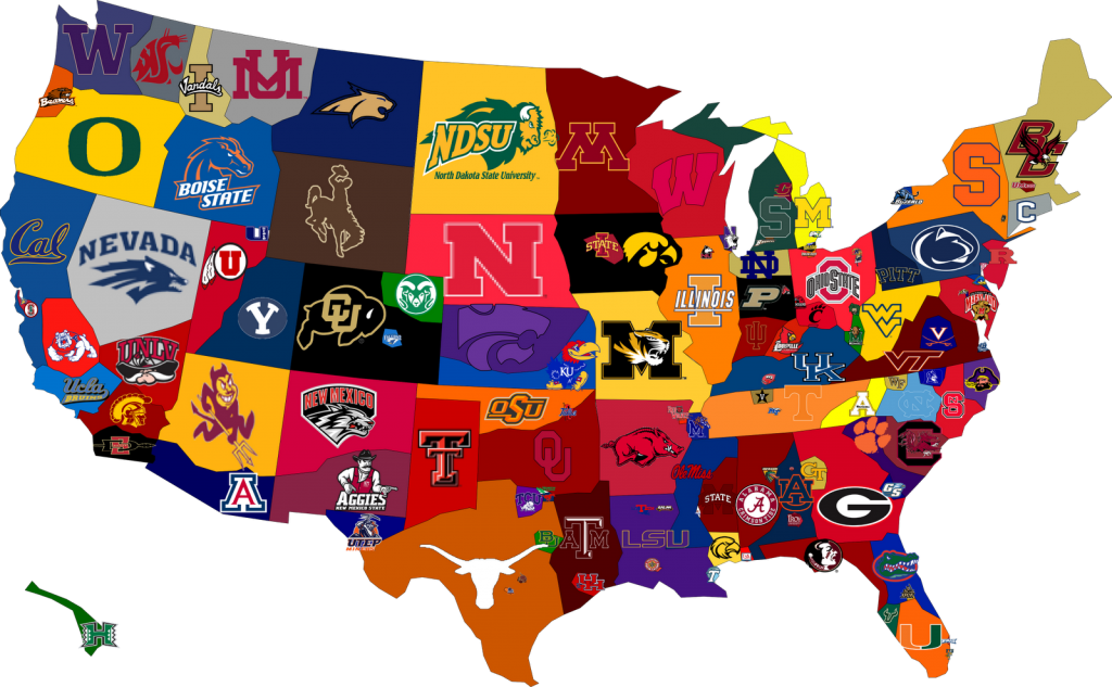 Image result for NCAA SPORTS