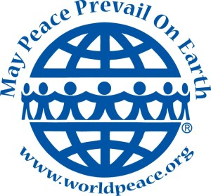 Children's Peace Gathering @ The World Peace Sanctuary