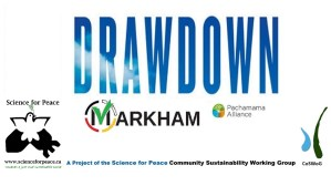 Tree of Peace & Reconciliation Tree Planting with Drawdown Markham @ Fly High Farm and Gardens