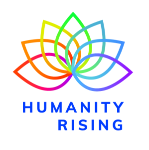 Humanity Rising: Global Solutions Summit @ Online Conference