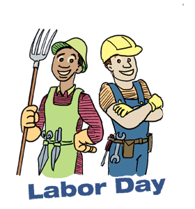 Labor Day: Calendar, History, events, quotes, when is ...