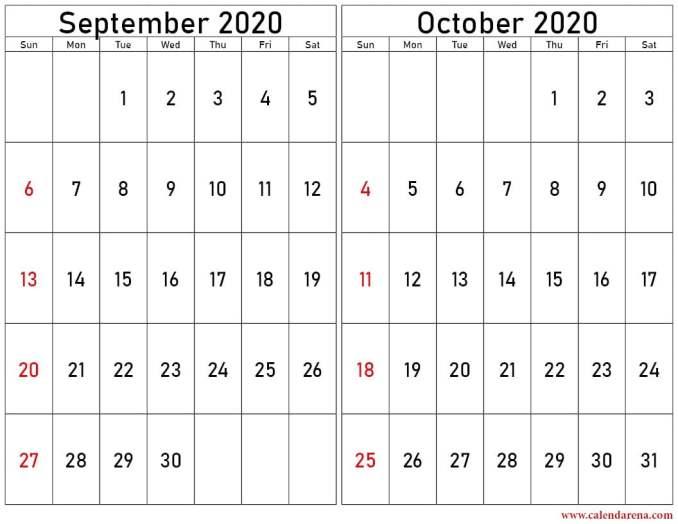september-october-2020-calendar