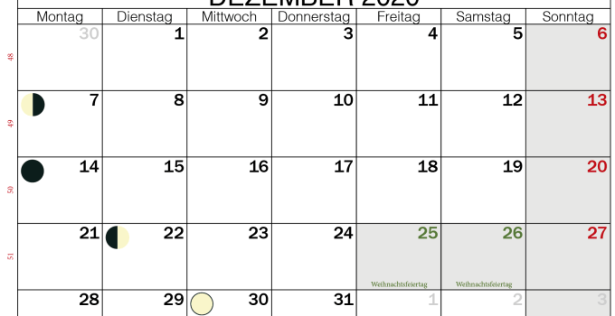 Mondkalender-dezember-2020