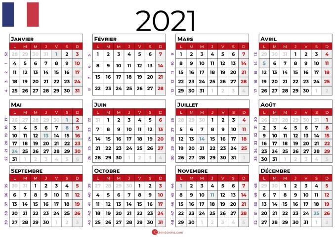 calendrier-2021-a-imprimerl