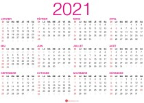 calendrier-2021-semaine.jpg