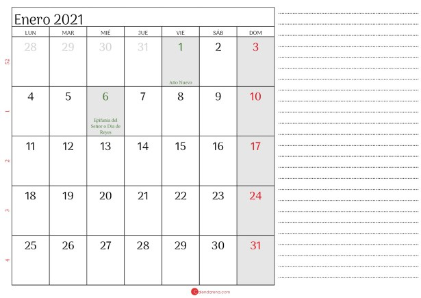 enero 2021 calendario_13