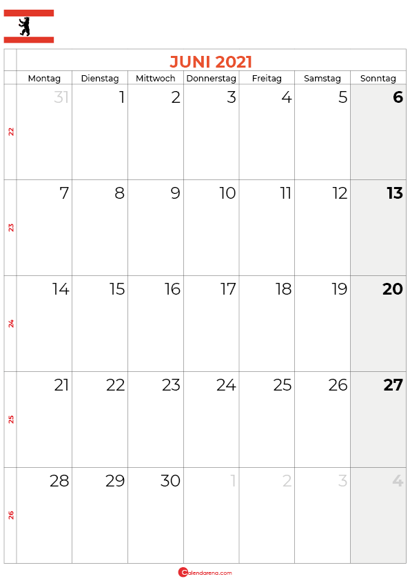 2021-juni-kalender-Berlin