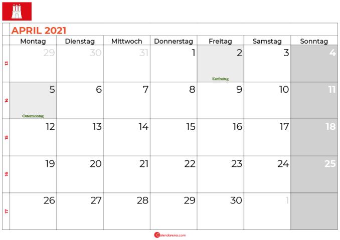 Kalender-april-2021-Hamburg