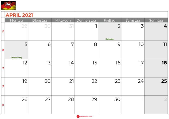 Kalender-april-2021-Niedersachsen
